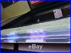 20ft. RGB 5050 Addressable LED Module Tape Store Front Window Sign WS2811
