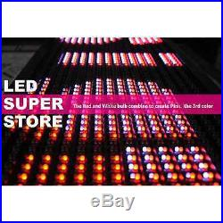 LED SUPER STORE 3COL/RWP/IR 12x31 Programmable Scrolling EMC Display MSG Sign