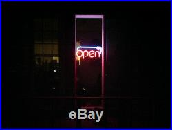 LEDOK LED Neon Sign Indoor Decoration Light Gift Store Window BEER CUP Sign